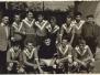 Омладинац - старе фотографије
