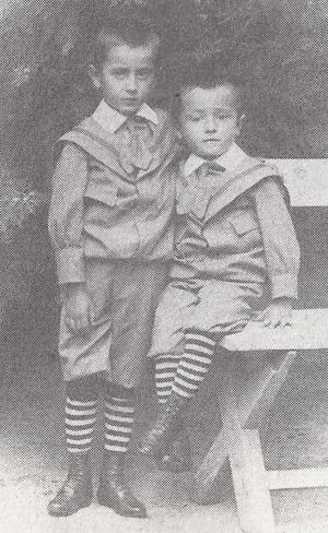 deca kamenkovic
