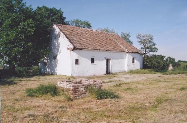 manastirbunar
