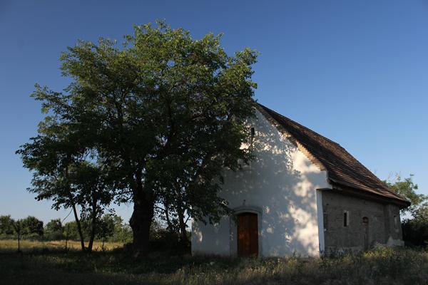 manastirglavna