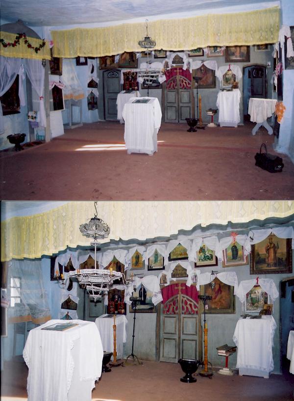 manastirpresto1