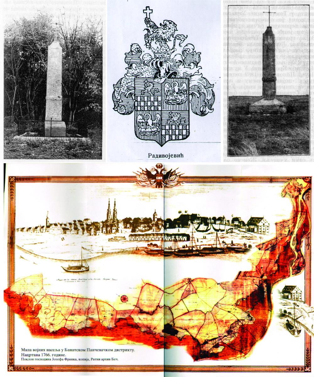 radivojevic-razglednica